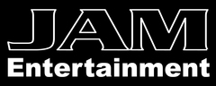 JAM Entertainment - DJ - Atlanta, GA, 30309, USA