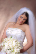 Pro-Photo & Video - Videographers, Photographers - 4026 W. 61st. Av., Hobart, In., 46342, United States