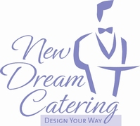 New Dream Catering, LLC - Caterer - 2284 Savannah Hwy, Charleston , SC, 29407, US