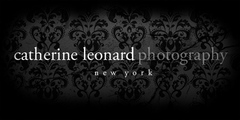 Catherine Leonard Photography - Photographer - New York, New York, USA