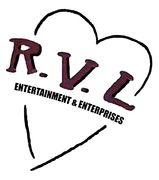 RVL Entertainment &amp; Enterprises - DJs, Bands/Live Entertainment - 8419-176 Street, Edmonton, AB, T5T 0M5, Canada