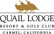 Quail Lodge Resort and Golf Club - Hotels/Accommodations, Ceremony & Reception - 8205 Valley Greens Dr, Carmel, CA, 93923, USA