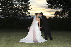 Flanders Valley Weddings - Golf Courses, Attractions/Entertainment, Ceremony Sites, Reception Sites - 80 Pleasant Hill Road, Flanders, New Jersey, 07836, United States