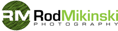 Rod Mikinski Photography, Inc. - Photographers, Wedding Fashion - 438 Shelle Rd, Manhattan, KS, 66502, USA