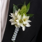 FiftyFlowers.com - Florists, Reception Sites - USA