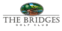 The Bridges Golf Club - Ceremony Sites, Reception Sites, Ceremony & Reception - 9000 S. Gale Ridge Rd., San Ramon, Ca., 94582, US