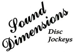 Sound Dimensions Disc Jockeys - DJ - Skylark Ln, Green Bay, WI, 54313