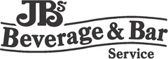 JBS BEVERAGE & BAR SERVICE - Beverages - PO Box 9316, CHICO, CA, 95927, USA