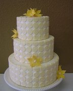 Sweet Bliss Cake Boutique - Cakes/Candies - Old Ash Ct., Wake Forest, NC, 27587, US