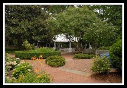 Haywood hall museum house gardens wedding venues vendors wedding mapper for Gardens in raleigh nc