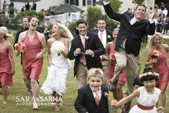 Sara &amp; Sarma Photography - Photographers - 127 West 26th Street, #1200, New York, NY , 10001, USA