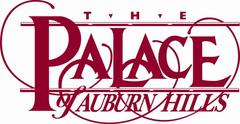 The Palace of Auburn Hills - Rehearsal Lunch/Dinner, Bridal Shower Sites, Attractions/Entertainment - 6 Championship Drive, Auburn Hills, MI, 48326, USA
