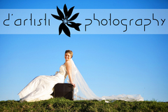 d'Artisti Photography - Photographers - PO Box 12511, Roanoke, VA, 24026, USA