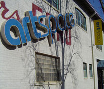Artspace - Reception Sites, Ceremony & Reception, Attractions/Entertainment, Rehearsal Lunch/Dinner - 201 E. Davie Street, Raleigh, NC, 27601, USA
