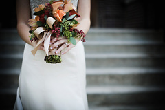 Deven Nelson Designs - Florists, Coordinators/Planners - Minneapolis, MN
