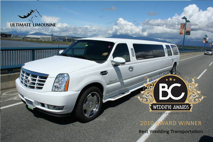  -  - Ultimate Limousine 4 You
