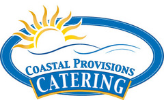 Coastal Provisions - Caterers, Rehearsal Lunch/Dinner, Restaurants - 1 Ocean Blvd, Southern Shores, NC, 27949, USA