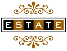ESTATE - Reception Sites, Restaurants, Rehearsal Lunch/Dinner, Brunch/Lunch - 400 West Spain Street, Sonoma, CA, 95476, USA