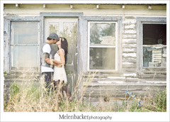 Melenbacker Photography - Photographers - Meetings By Appointment, Lincoln, NE, 68521, USA