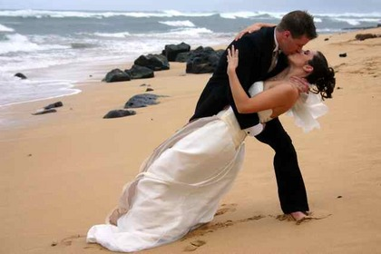 -  - THE WEDDING DANCE SPECIALIST