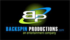 Backspin Productions - Bands/Live Entertainment, DJs - 1815 Demer Ave, Grand Forks, ND, 58201, USA