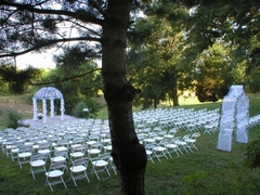 The Pick Inn - Reception Sites, Ceremony &amp; Reception, Ceremony &amp; Reception - 550 Zieglers Fort Road, Gallatin, Tennessee, 37066, USA