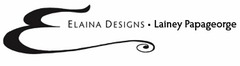 Elaina Designs - Jeweler - 675 Drewry Street NE, Studio 8, Atlanta, GA, 30306, United States