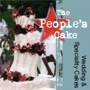 The People's Cake - Cakes/Candies, Caterers - 177 Western Ave West, Suite 268-A, Seattle, WA, 98103, USA