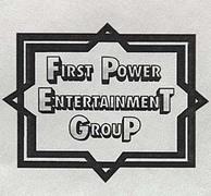 193871