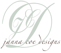 Janna Coe Designs, Inc. - Florists, Decorations - 15 West 1st Avenue, 80 West Church Street, Pickerington, ohio, 43147, usa