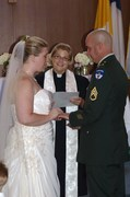 Weddings Anywhere In VA - Officiants, Campsites - Crabtree Falls Campground (owner), 11039 Crabtree Falls Hwy, Tyro, VA, 22976, USA
