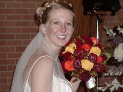 Flowers By Victoria - Florists - Flowers By Victoria, Serving the Greater Chicagoland Area, Elgin, IL, 60124