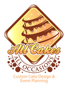 All Cakes, All Occasions - Cakes/Candies - Suttons Bay, Mi, 49682