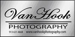 VanHook Photography, LLC - Photographers - Shawnee, KS, 66216, United States