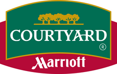 Courtyard by Marriott/Raleigh Triangle Town Center - Hotels/Accommodations, Coordinators/Planners - 3401 Sumner Blvd., Raleigh, NC, 27616, USA