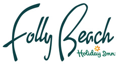 Folly Beach Holiday Inn Oceanfront - Reception Sites, Hotels/Accommodations - One Center Street, Folly Beach, South Carolina, 29439, USA