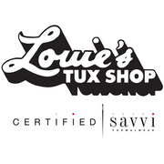 Louie's Tux Shop - Tux Rental - Indianapolis, Indiana