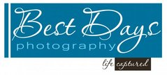 Best Days Photography - Photographer - 1039 State Street, Suite 206, Bettendorf, Iowa, 52722, USA