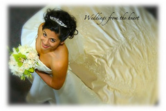 Weddings from the Heart - Florists, Tuxedos - 1603 John Sims parkway, Niceville, Fl, 32578