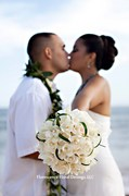 Florescence Floral Designs, LLC - Florists, Decorations - Kalaheo, Hawaii, 96741, USA