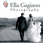 Ella Gagiano Photography - Photographers - 6516 alpine autumn ct, las vegas, nevada, 89149, usa