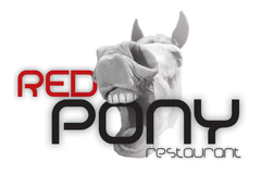 Red Pony Restaurant & Catering - Caterers, Rehearsal Lunch/Dinner, Reception Sites - 408 main street, franklin, tennessee, 37064, united states
