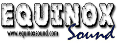 Equinox Sound - DJs, Photographers - 55 Donnely Terrace, Sherwood Park, Alberta, T8H 2B3, Canada