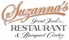 Suzanna's Restaurant - Reception Sites, Caterers - 118 Homestead Drive, New Richmond, WI, 54017, USA