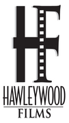 Hawleywood Films - Videographers - Kansas City, Mo