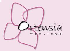 Ortensia Weddings - Coordinators/Planners, Ceremony & Reception - LA, LA, California, USA