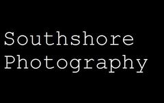 Southshore Photography - Photographer - P.O. Box 9062, Highland, IN, 46322, USA