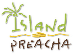 Island Preacha Weddings - Officiant - Charlotte Street, Nassau, New Providence Island, 00000, The Bahamas