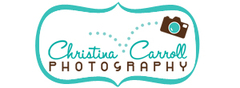 Christina Carroll Photography - Photographers - 902 E. 5th Street #111, Austin , TX, 78702, United States