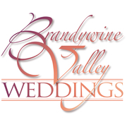 Brandywine Valley Weddings - Coordinator - Serving Delaware County and the Brandywine Valley in PA and DE, USA